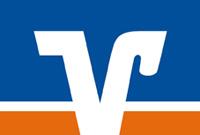 Raiffeisen-Volksbank Ries eG