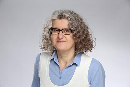 Asbeck Manuela Rechtsanwältin und Fachanwältin für Familienrecht