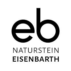 eb Naturstein GmbH
