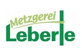 Metzgerei Leberle