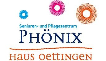 PHÖNIX-Haus Oettingen - Seniorenwohnanlage Oettingen GmbH